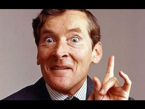 Carry On Films Kenneth Williams Comedian Comedy Comedy Great Mounted Print