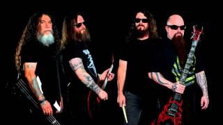Slayer Playlist - Ultimate Mix