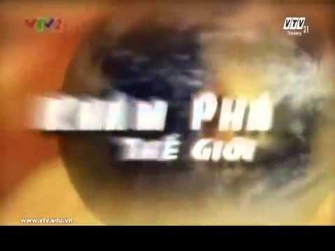 Bản sao của Kham pha the gioi dong vat hoang da vung nhiet doi   YouTube