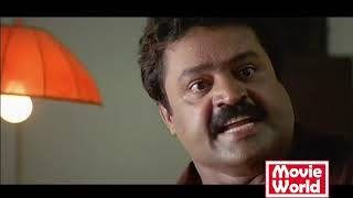 Malayalam Full Movie # Super Hit Malayalam Movie # Malayalam Comedy Movies # Randam Bhavam