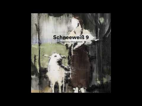 Heerhorst - Dimension z3 [Stil vor Talent] from YouTube · Duration:  6 minutes 13 seconds