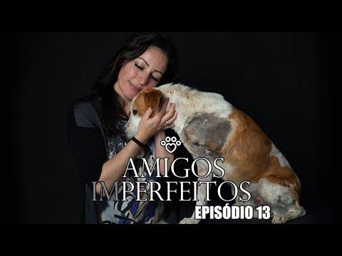 amigos-imperfeitos---episÓdio-13