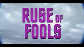 "Ruse of Fools - ""Happy Song"" - Official Music Video, Indie Rock, Alternative, Pop"