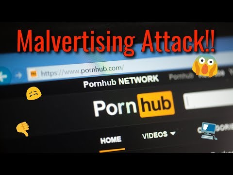 Trolls Breaking News - Sesame Street hacked (porn) from YouTube · Duration:  1 minutes 36 seconds