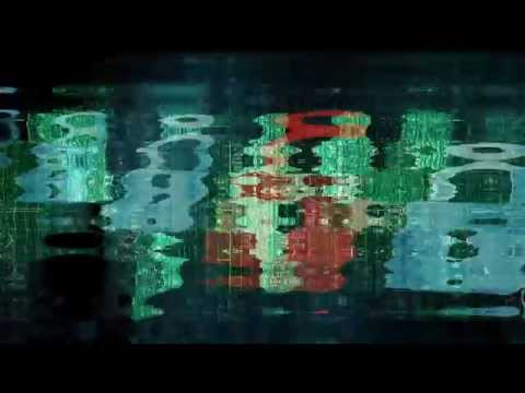 Roba Production Music - Cyber Hacker (2014)