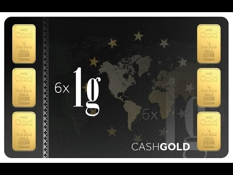 999.9 GOLD BULLION, GOLD BACKED CRYPTO & WORLDWIDE PAYMENT SYSTEM