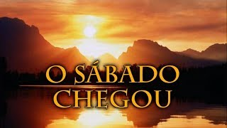 530 O SÁBADO CHEGOU - HINARIO ADVENTISTA thumbnail