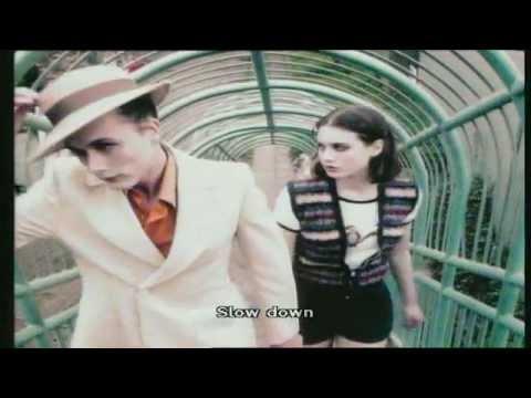 Suede - The Drowners, Metal Mickey, Animal Nitrate, So Young Instrumental / Karaoke versions