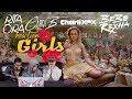 watch he video of Rita Ora - Girls feat. Cardi B, Charli XCX & Bebe Rexha REACTION