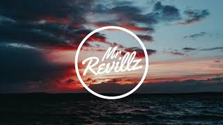 Kiiara - Open My Mouth (KALM Remix)