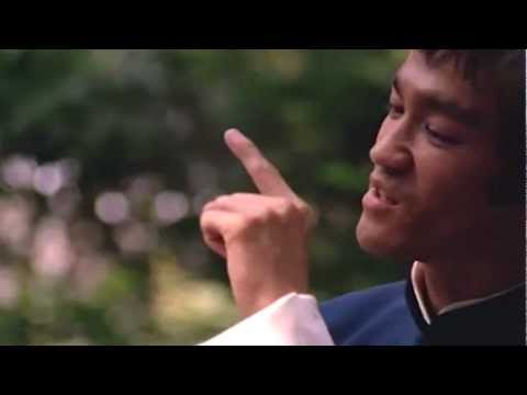 Клип Melodysheep - Be Water My Friend