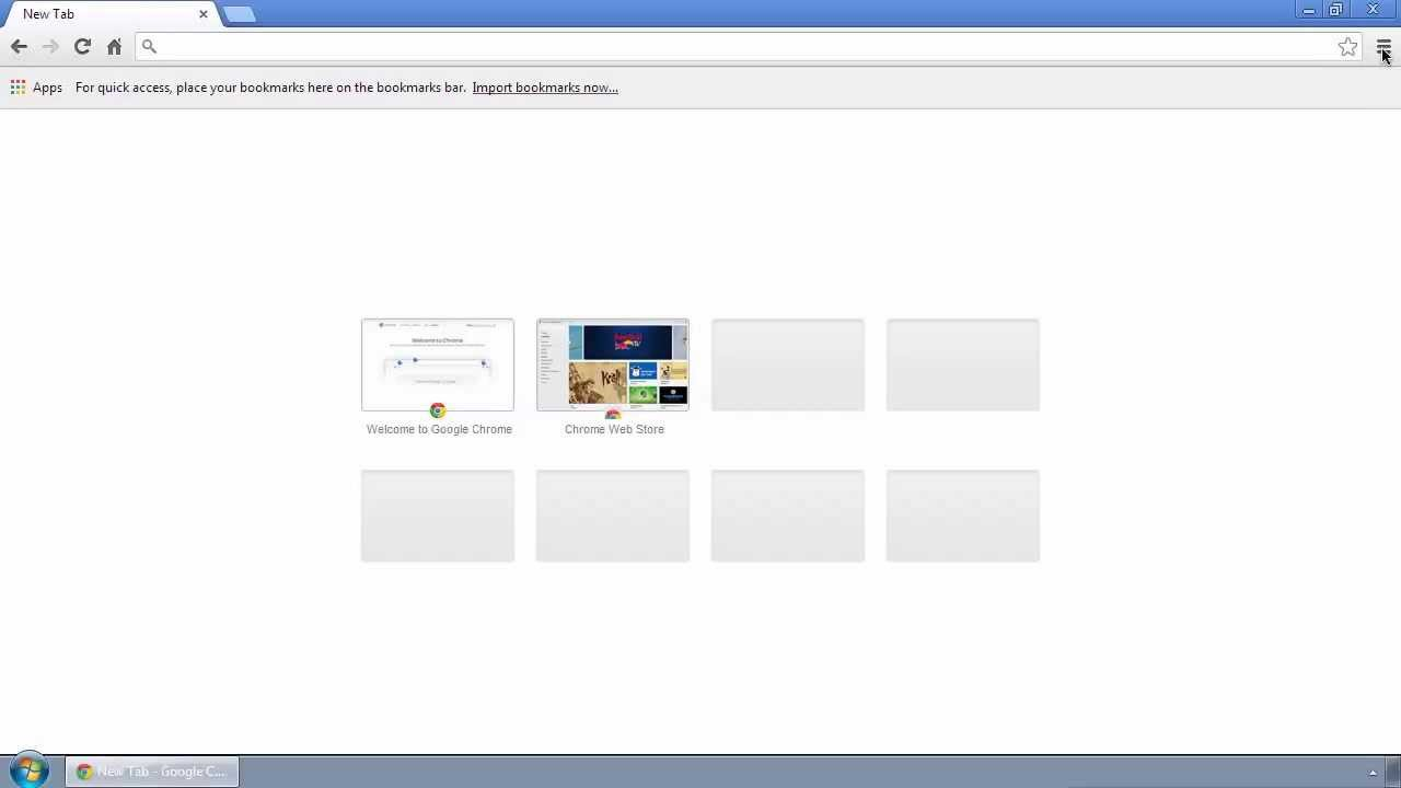View Amazon 1Button App Download Images