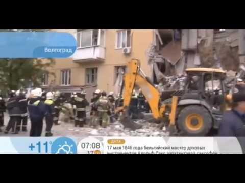 На «Первом канале» в эфире программы «Доброе утро» обсудили порядок содержания газового оборудования в многоквартирных домах