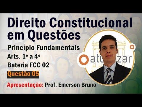 fcc-02---q05-(princípios-fundamentais)