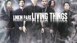 Linkin Park - I'll Be Gone (Schoolboy Remix - Original)