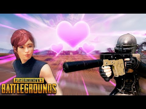 Saddest Ending Ever.. | Best PUBG Moments And Funny Highlights - Ep.185