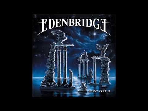 Edenbridge - Color My Sky