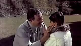 Whatsaap status video song gadi bula rahi hai