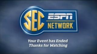 LSU vsSE Louisiana Baseball   2/19/19