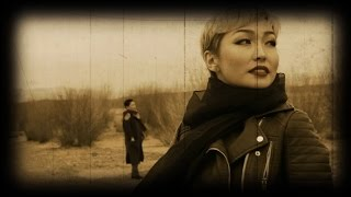 Ангирмаа Хишигээ - Тал нутаг /official music video/