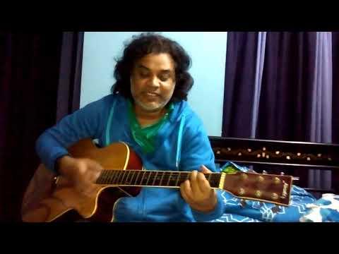 Choto Golpo (cover song)