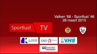 SportlustTV | Valken