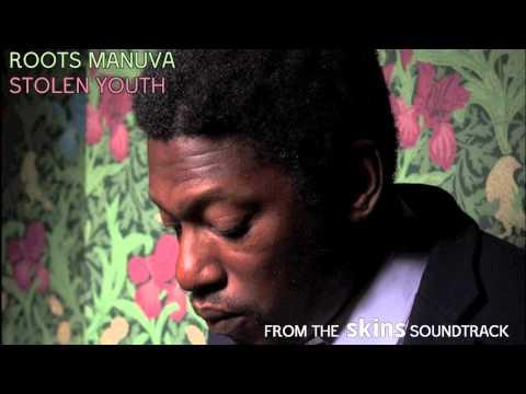 Roots Manuva - 'Stolen Youth' (Radio Edit)
