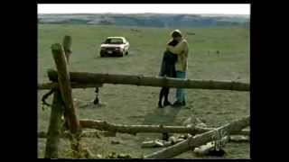 История Мэттью Шепарда (The Matthew Shepard Story) @ Канада, США, Драма, гей-тема 2002 DVDRip