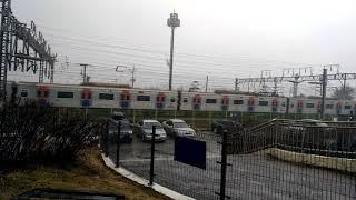 동글이철도박물관통과