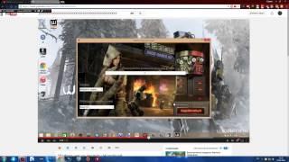 Лох Патруль в Warface #4: Накрутка Варбаксов и Кредитов!