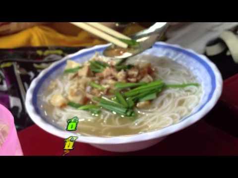 Du xuan Soc Trang - Mung 6 TET