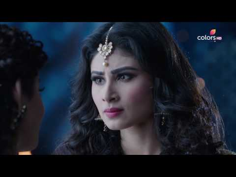 Naagin - Shorts 35 thumbnail