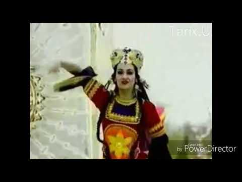 КАМОЛИДДИН РАХМАТОВ ЙИГЛАТУР MP3 СКАЧАТЬ БЕСПЛАТНО