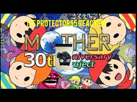 Download Ice Protector55 MP3, MKV, MP4 - Youtube to MP3