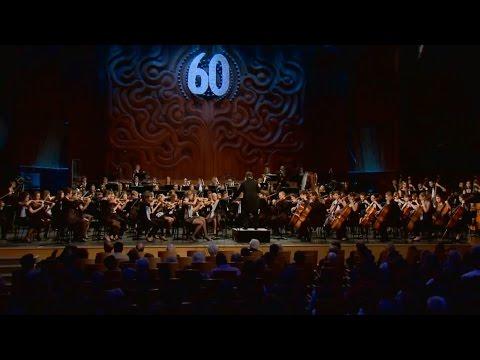 Charles Gounod: Faust (Musique de ballet/Balettzene)
