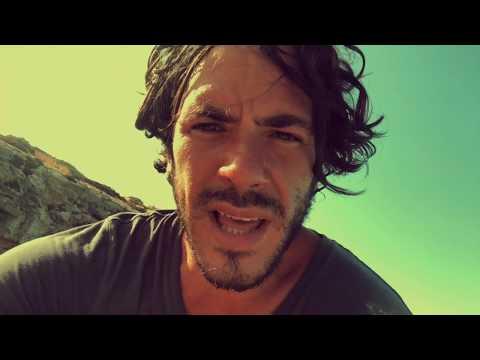 Смотреть клип Jack Savoretti - Greatest Mistake