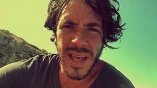 Jack Savoretti - Greątest Mistake (Home Video)