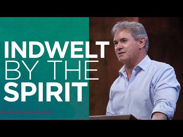 Theology & Me (Part 6)