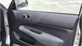 1997 Honda Civic Used Cars Hope Mills NC