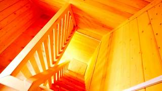 Монтаж имитации бруса - красиво и качественно преобразит Ваш дом!!!(Имитация бруса - этот материал становится все более популярным. В отличии от простой вагонки он толще и..., 2014-07-05T09:31:51.000Z)