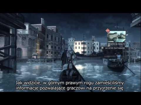 assassin's-creed-2---gameplay-z-komentarzem-twórców
