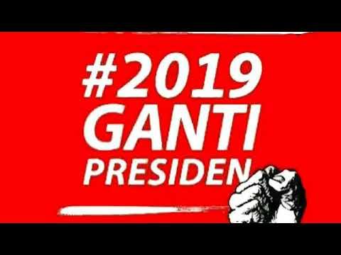 Survei Terbaru Mayoritas Warga Tak Ingin Jokowi Jadi Presiden Lagi
