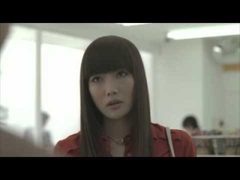 佐藤江梨子さんのポートレート