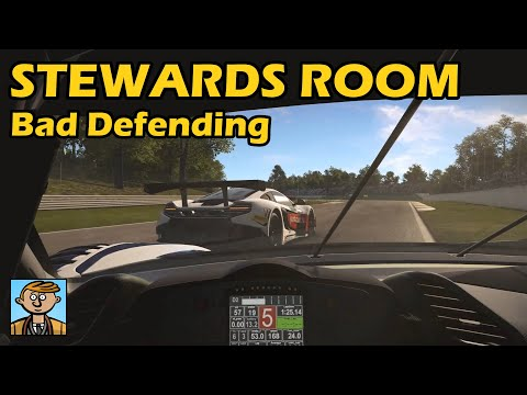 illegal-defensive-moves---the-stewards-room-#5