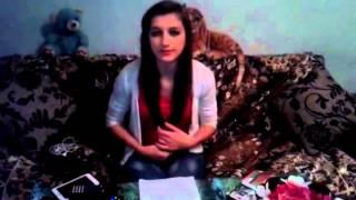 Azerbaycanın Ağılsız Gəncləri (Sperma Israfi)