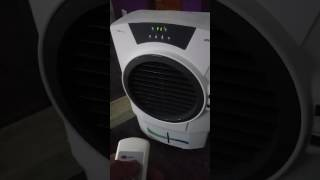 Voltas New Air Cooler best air cooler for room.