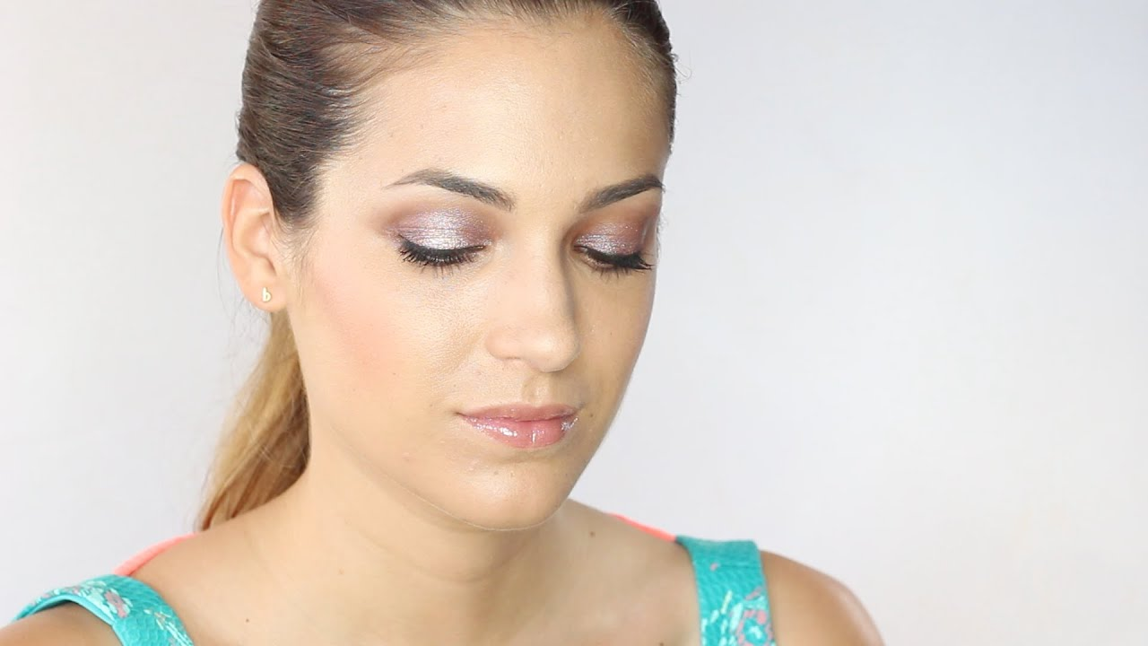 maquillaje naked 3