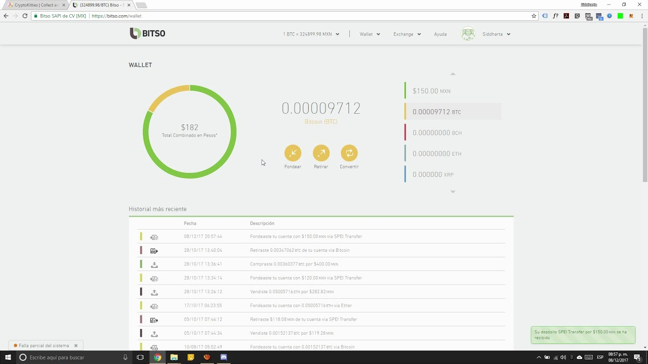 Add Clicker Bitcoin Bot Best Exchange Rate Ethereum To Usd