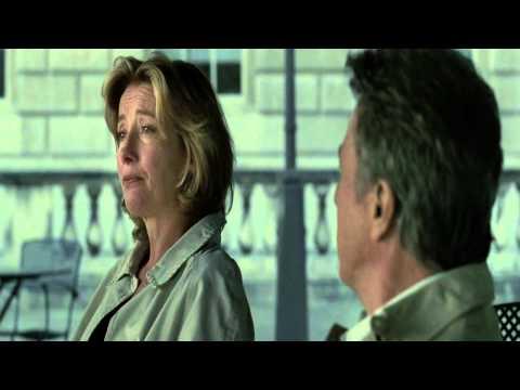 OneScene-OneMovie 02 - Last chance Harvey  (Oggi è già domani)