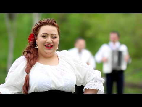 Lorena Florentin - Fain ii birtu plin cu lume nou 2015